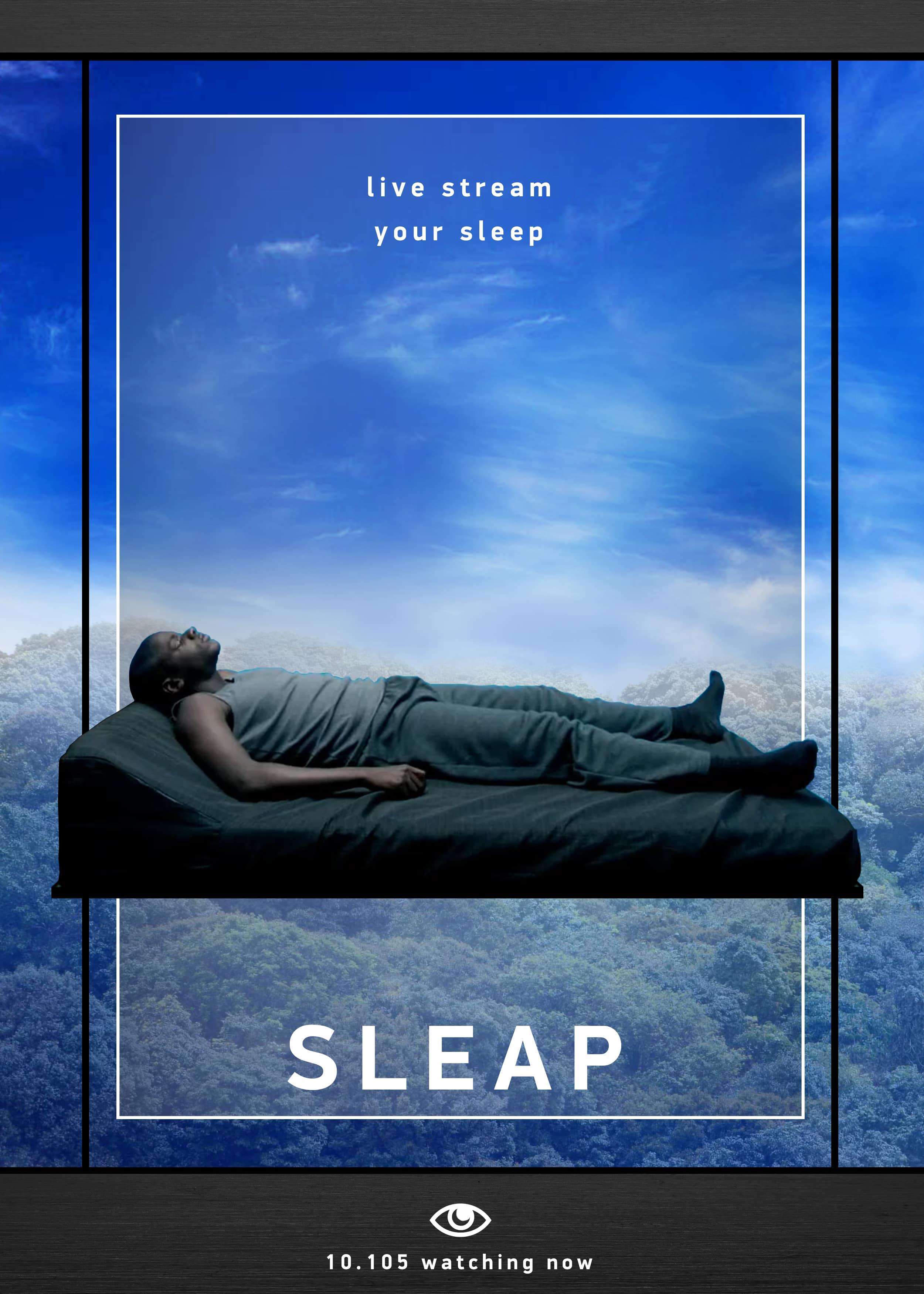 SLEAP