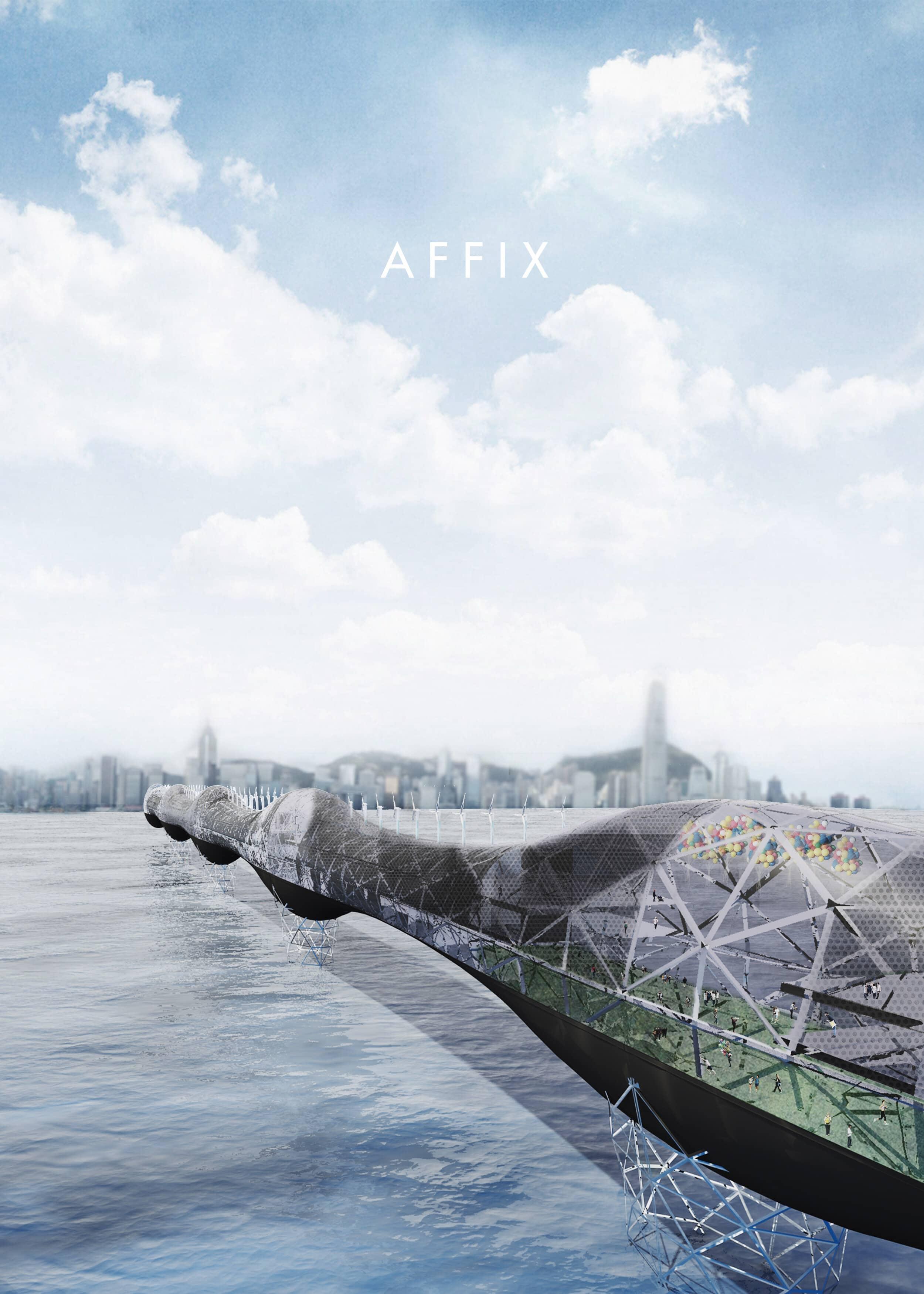 The Affix