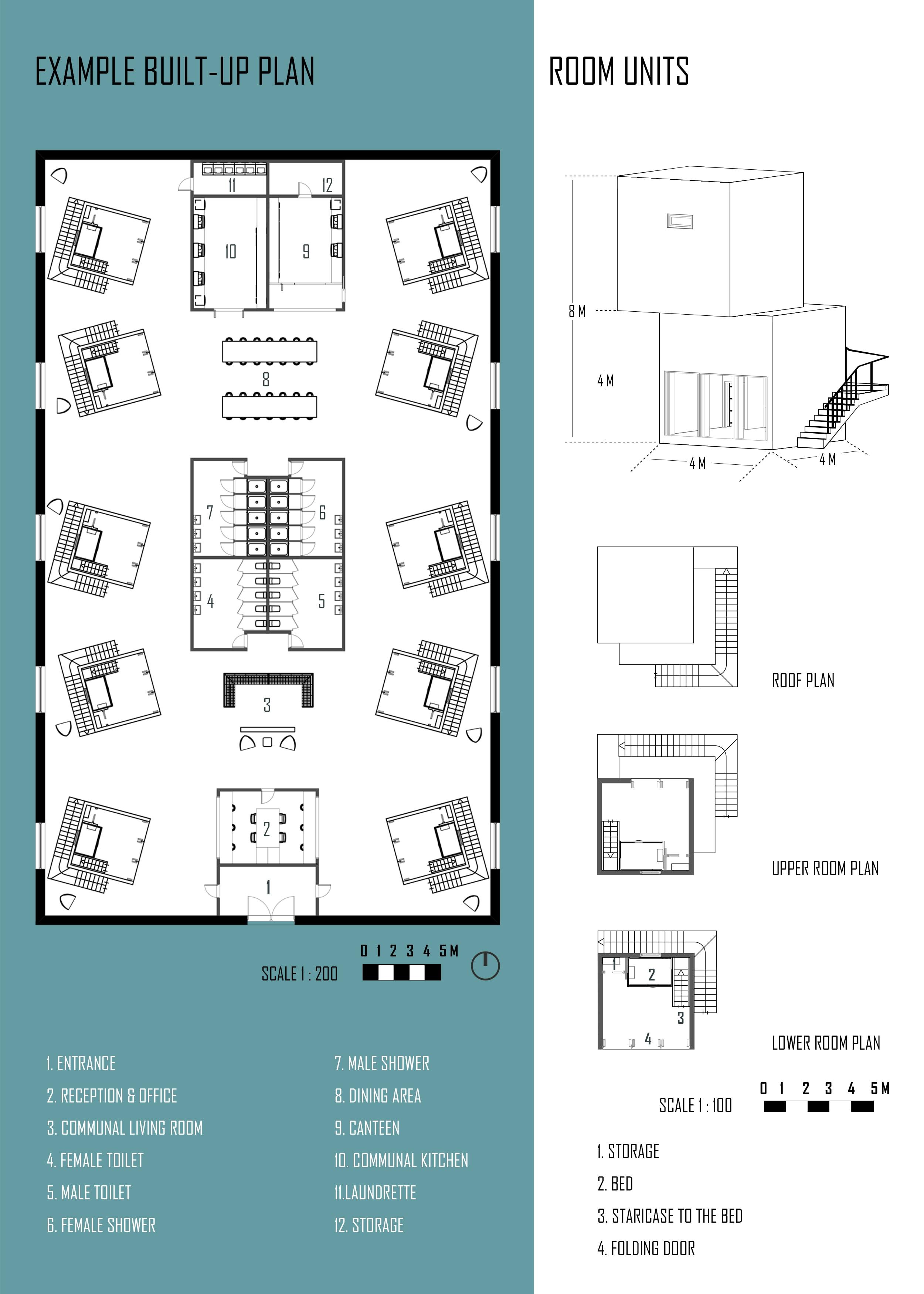 Crutchfield Stereo Wiring Diagram Emprendedorlink - Data Schema •