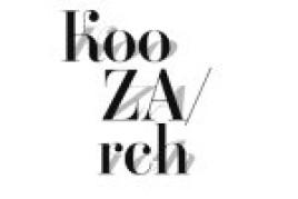 KooZA/rch