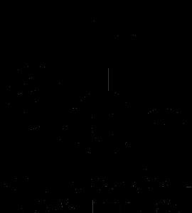 LOGO-INARCH-NAZ-270×300