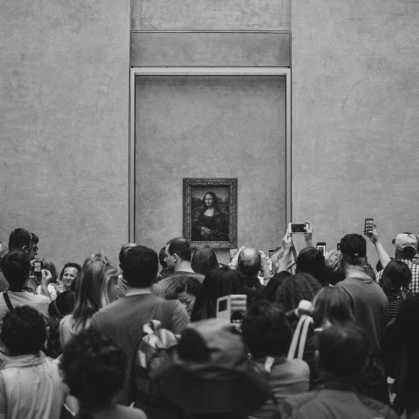 pexels-photo-196605