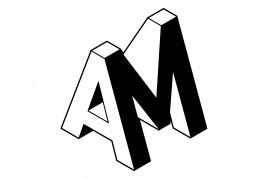 AxoMadness