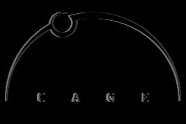 C_A_G_E