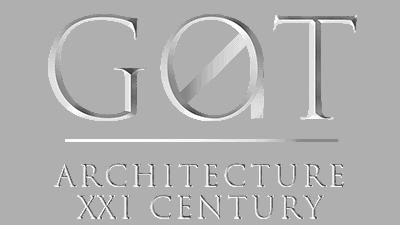 got2020-logo