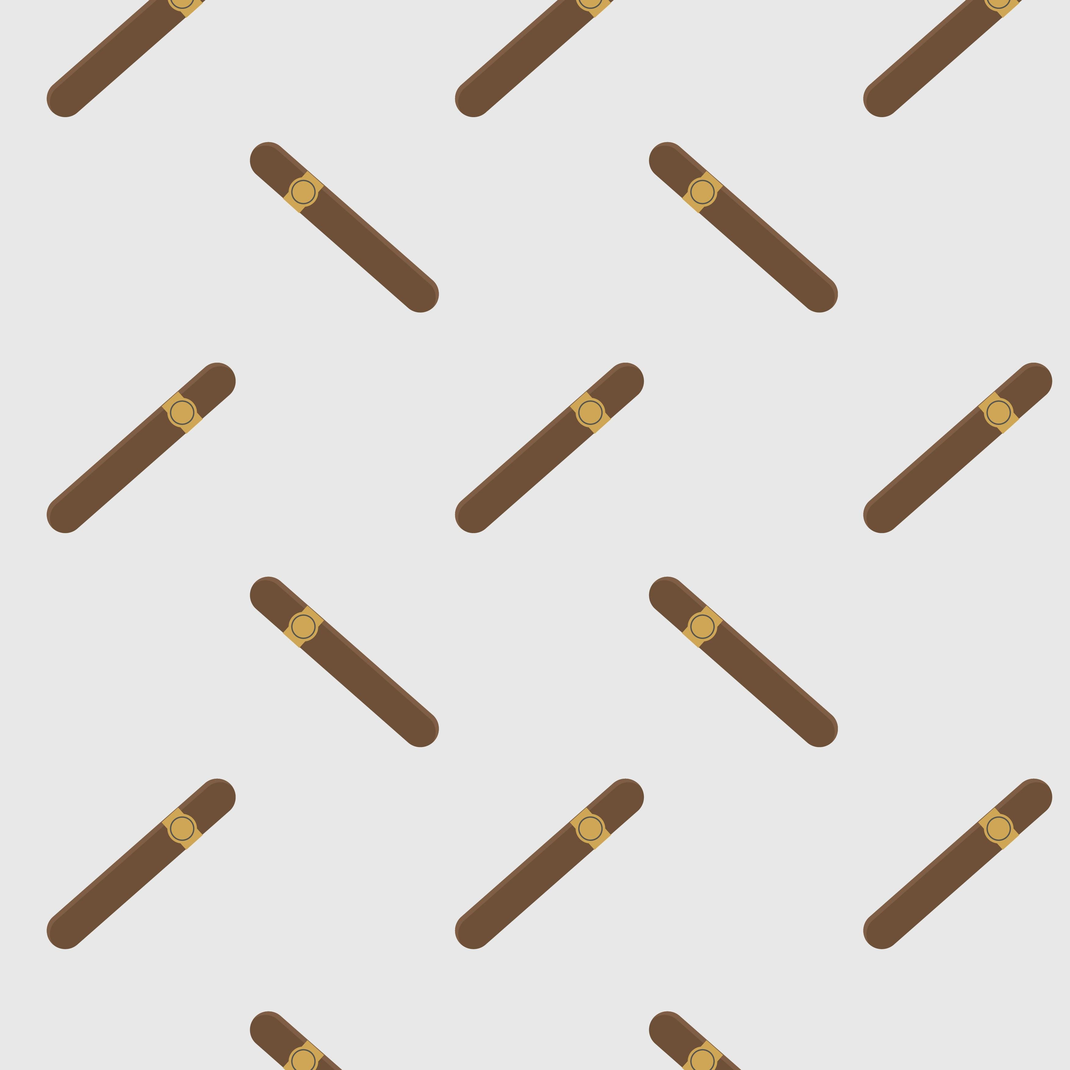 anteprima-sigarini-01