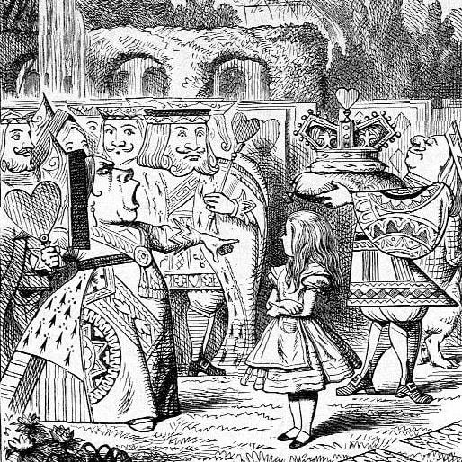 queenjackaliceatcourt