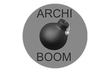 Archi Boom
