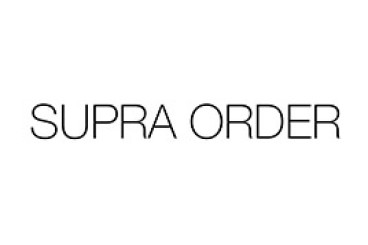 Supra Order