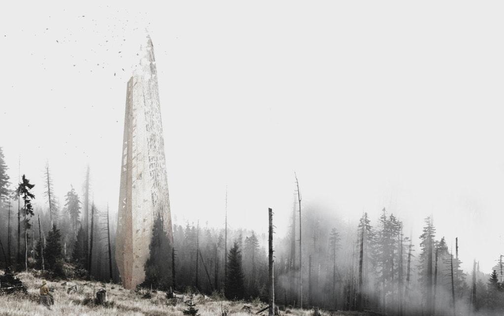 00 landscape(1)