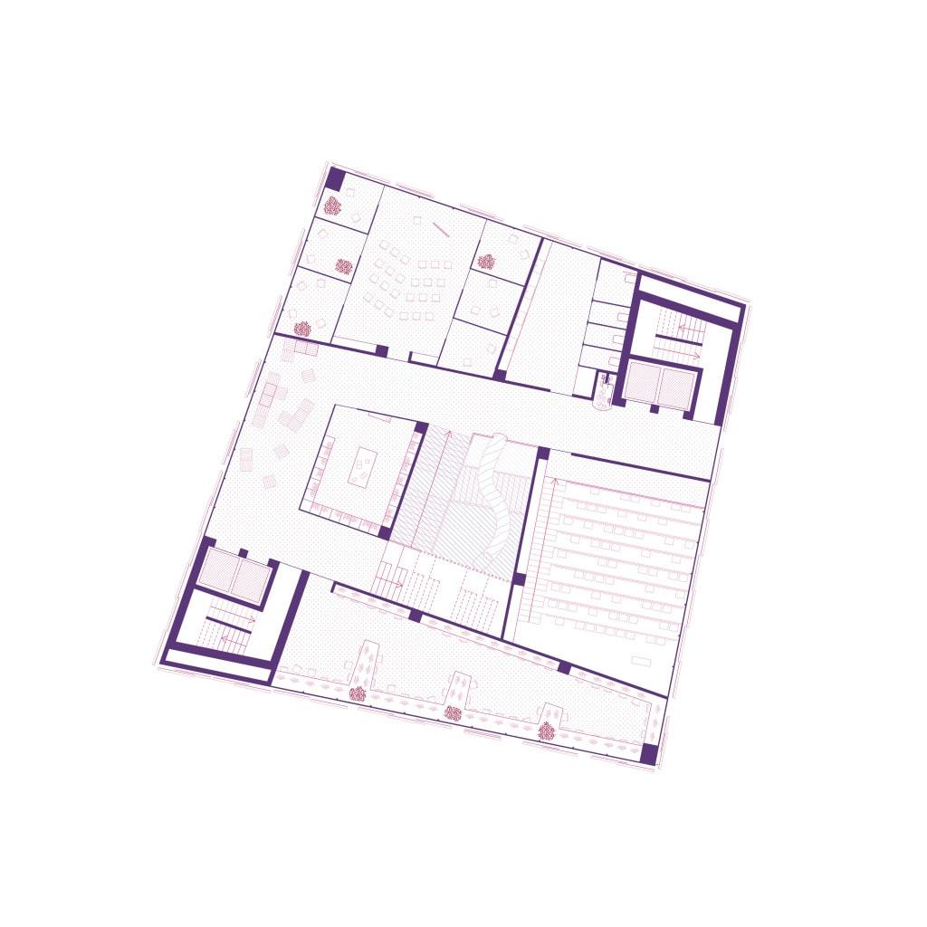 Typ Plan1