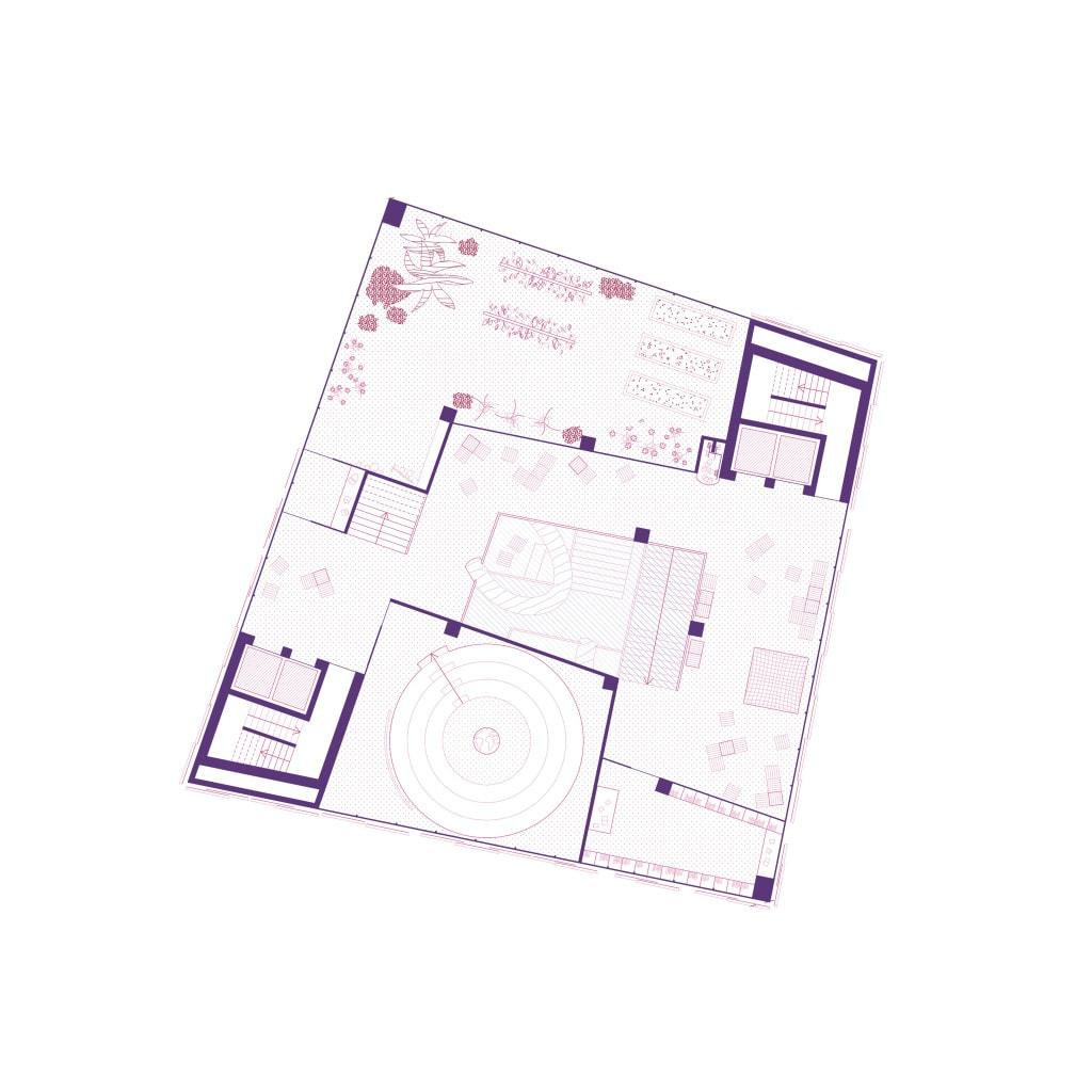 Typ Plan2