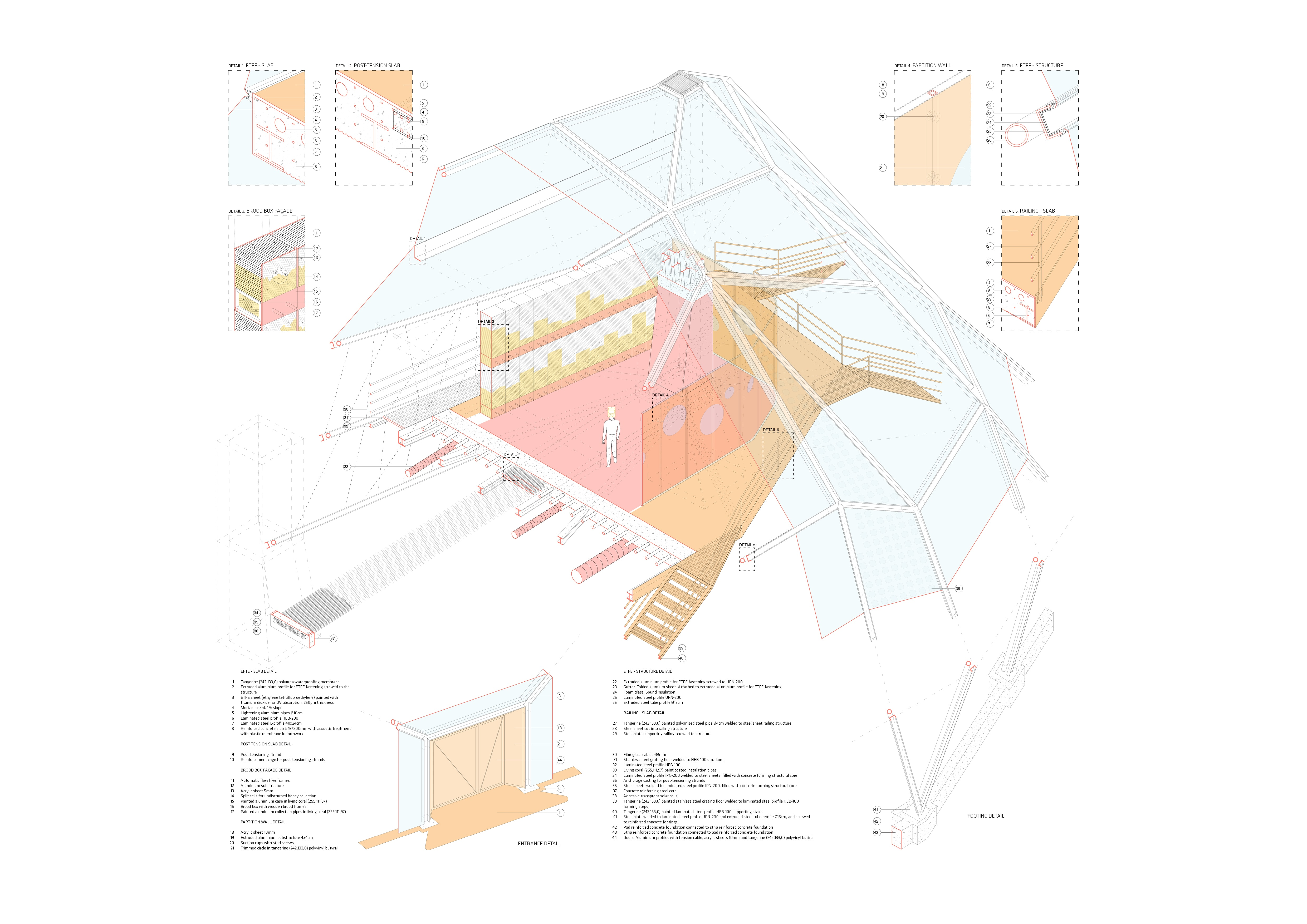 15_Landscape Reference Construction Detail