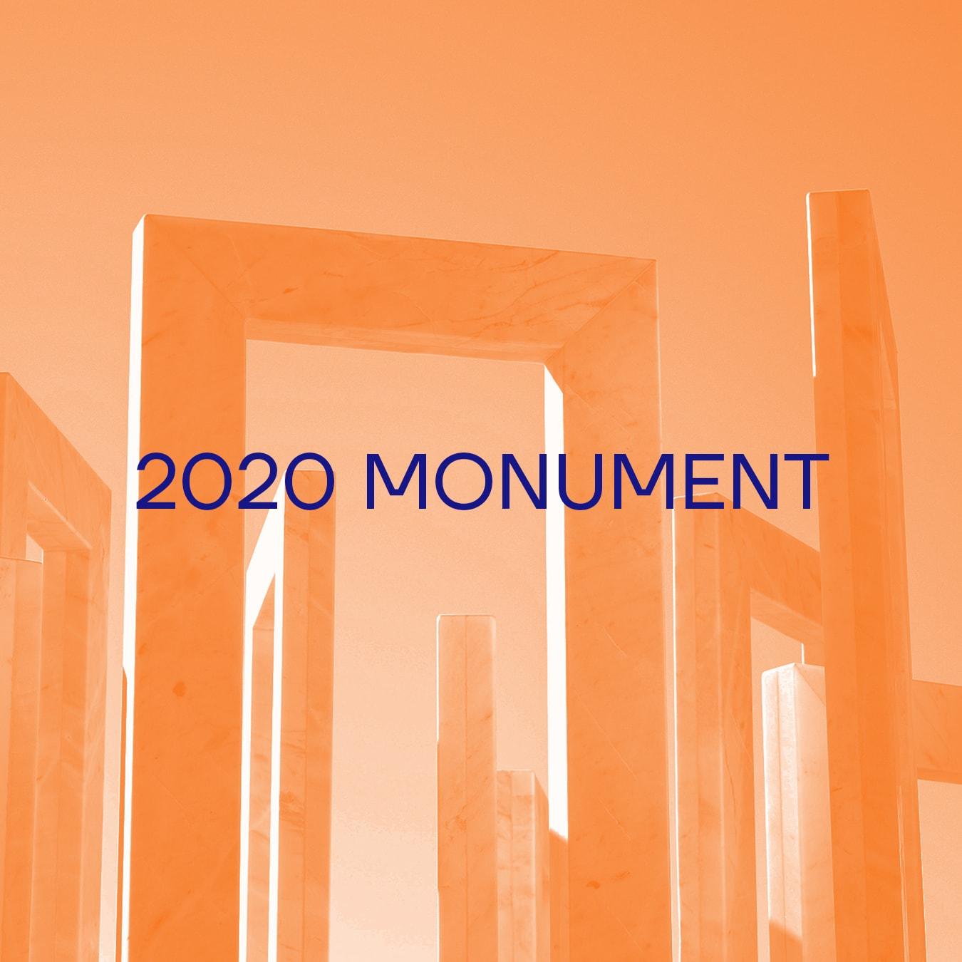 2020monument