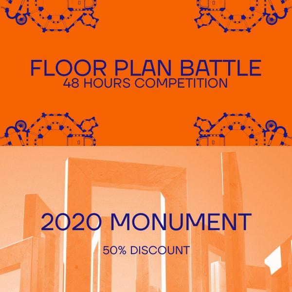 floorplan_monument