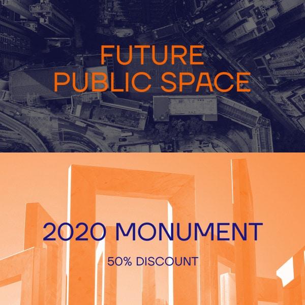 public_monument