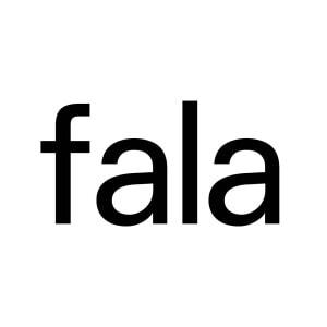 00_fala