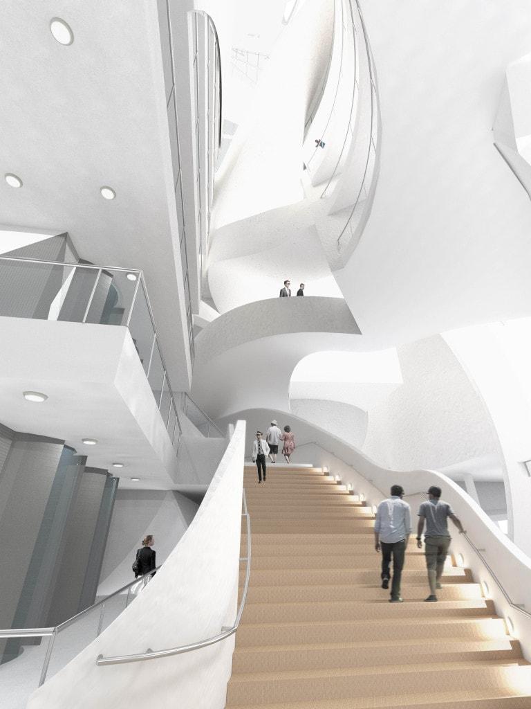 03_Interior-Atrium-View