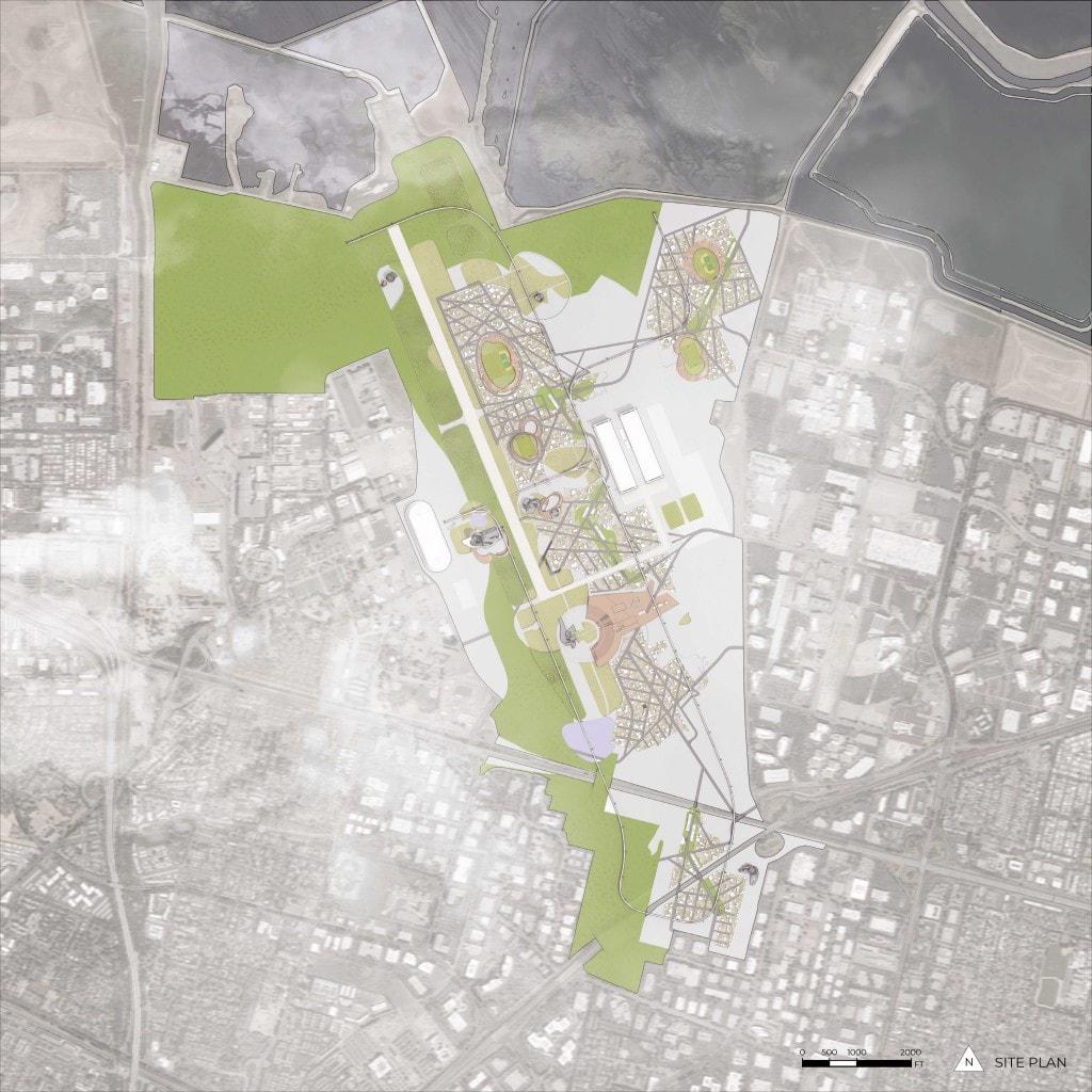 05_Site-Plan