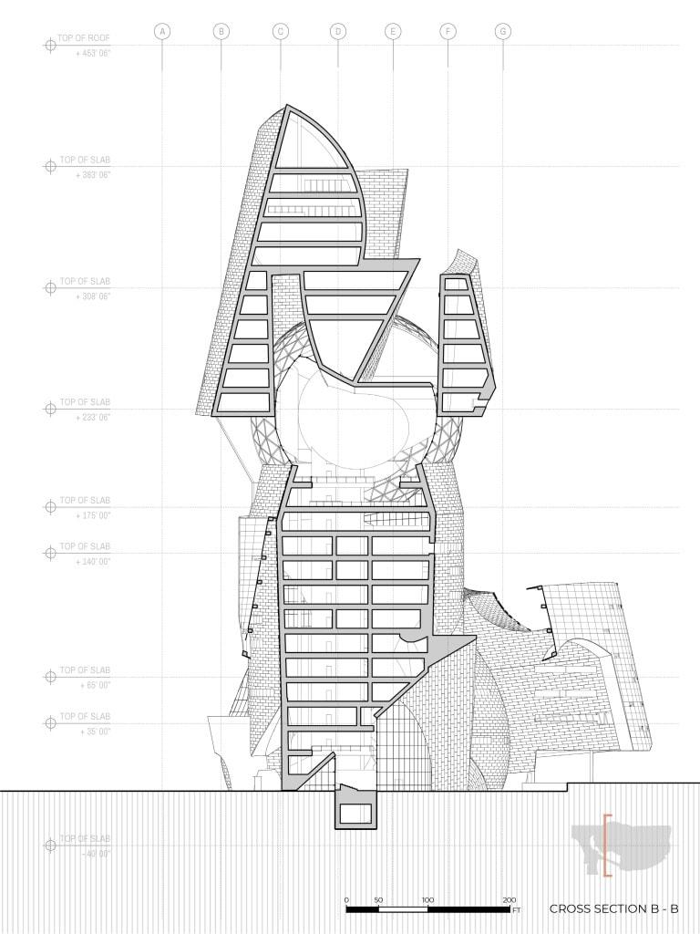 11_Cross-Section-BB