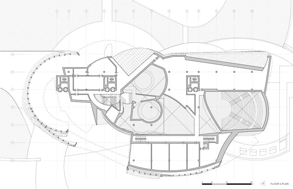 14_Floor-Plan-4