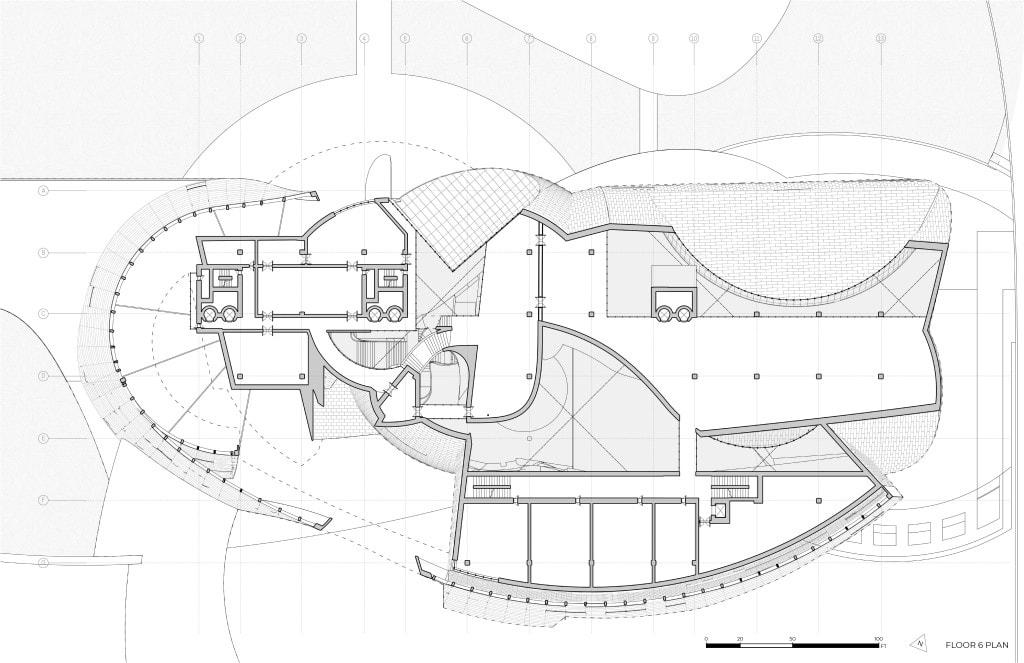 15_Floor-Plan-6