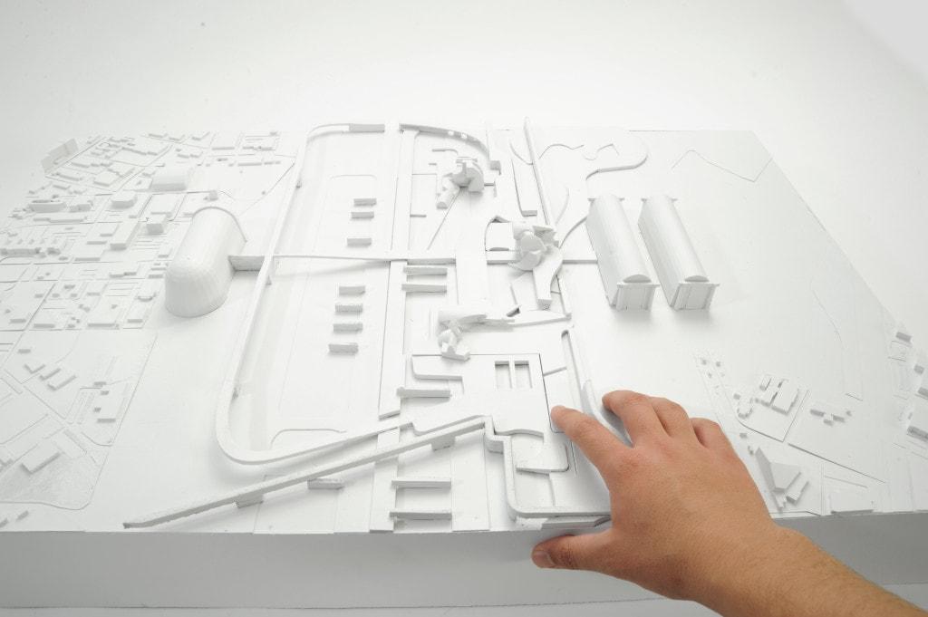 19_Concept-Model-1