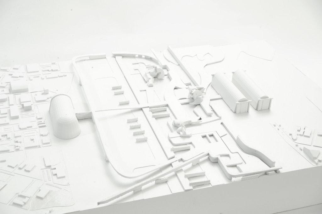 20_Concept-Model-2