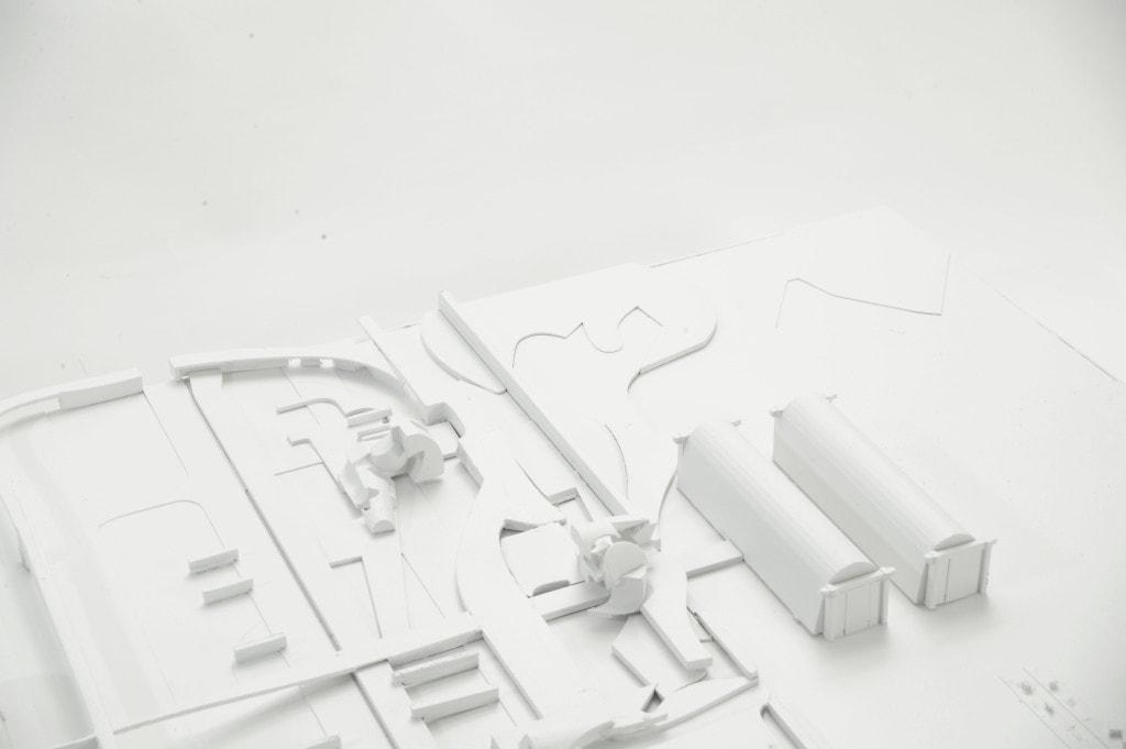 21_Concept-Model-3