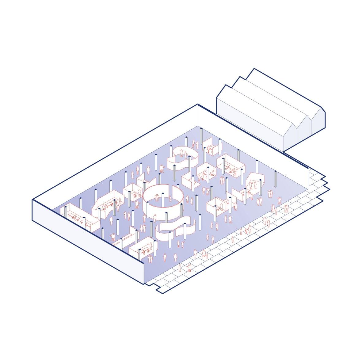 giulia-genovese-nonarchitecture-4