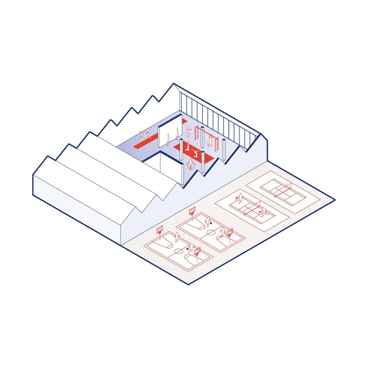 giulia-genovese-nonarchitecture-6