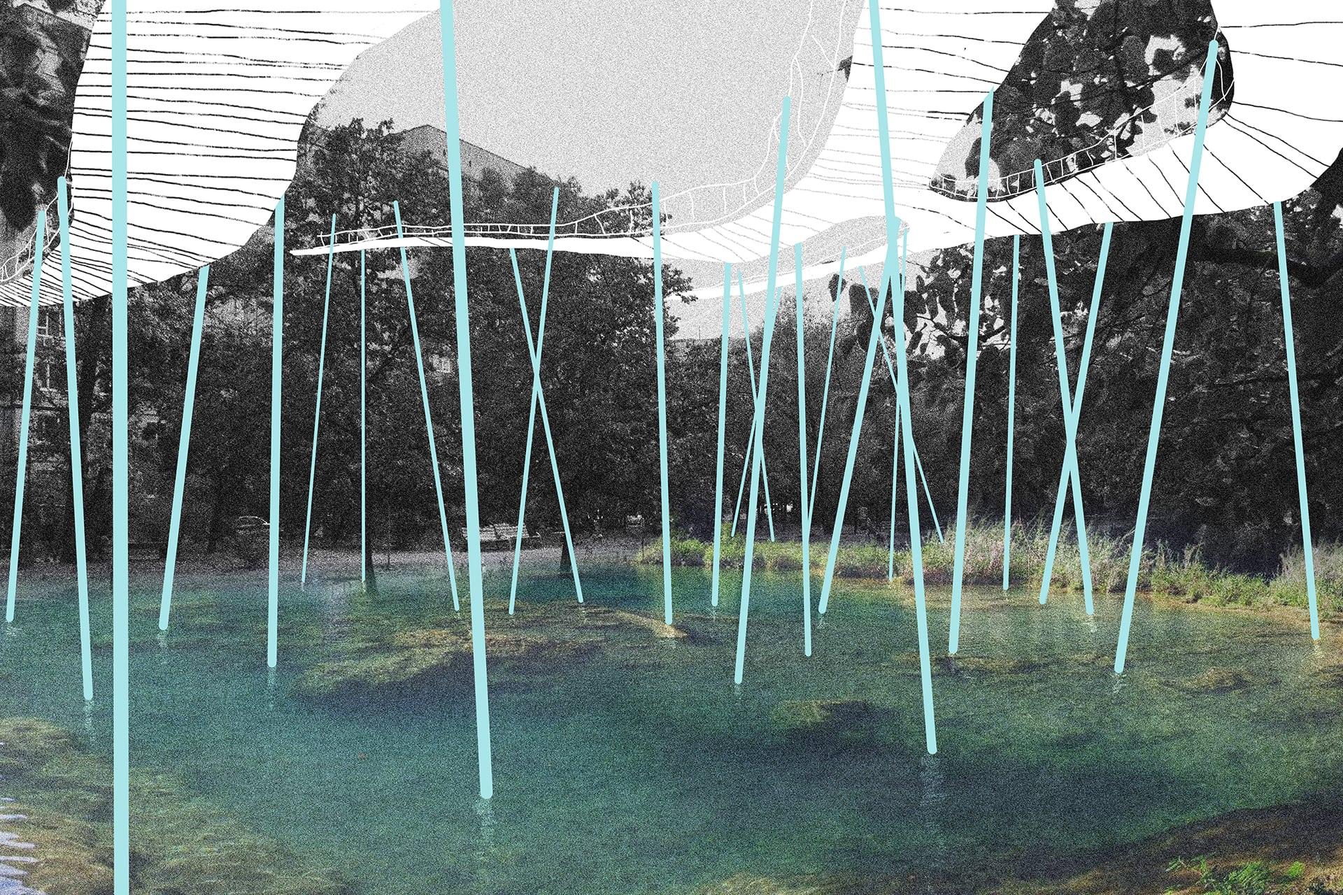 13_Post-post-collective city_Denys Zhdanov_Designer-architect_Master 2_The Fine Arts School of Bordeaux