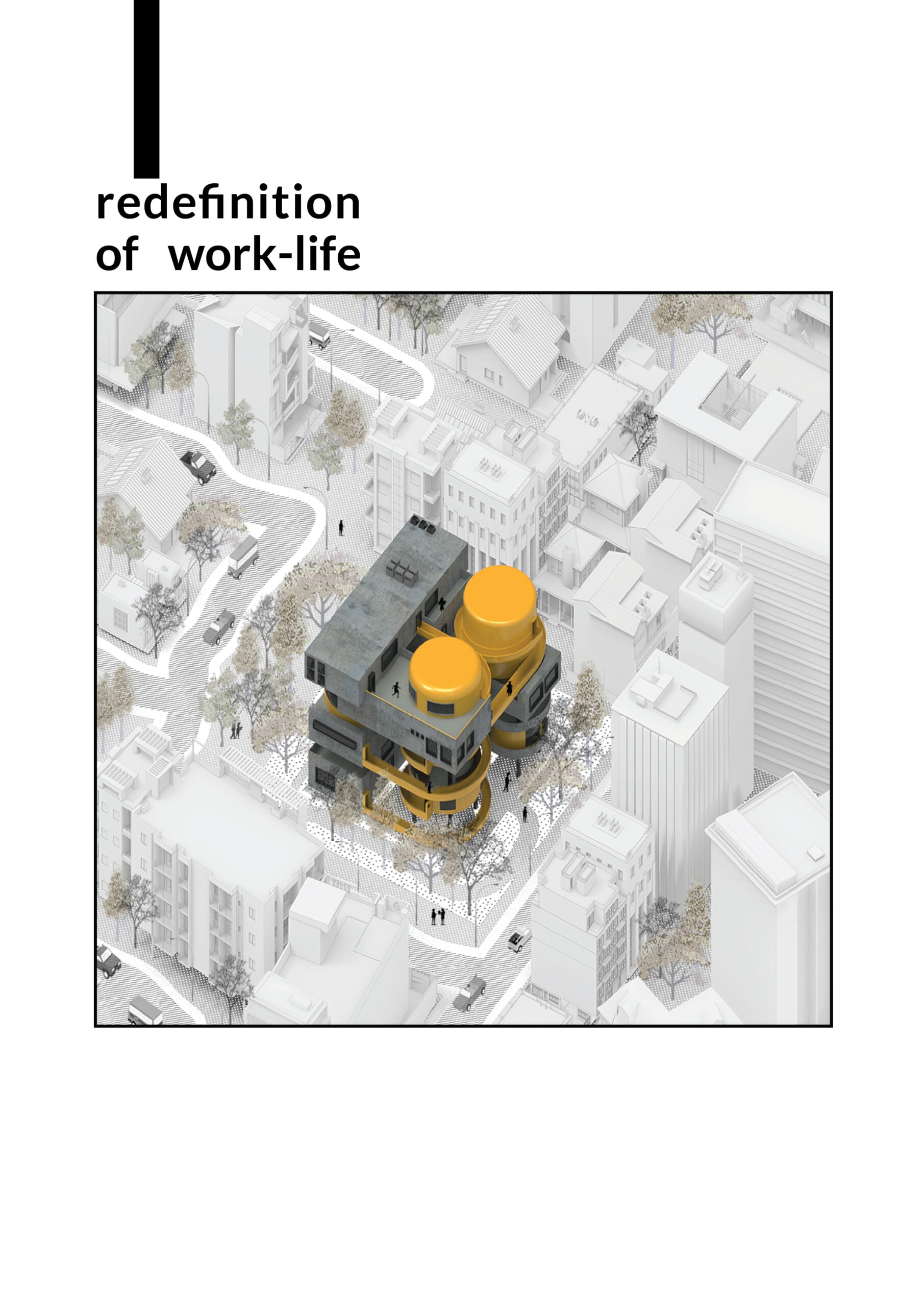 18012_Redefinition of work-life_Block