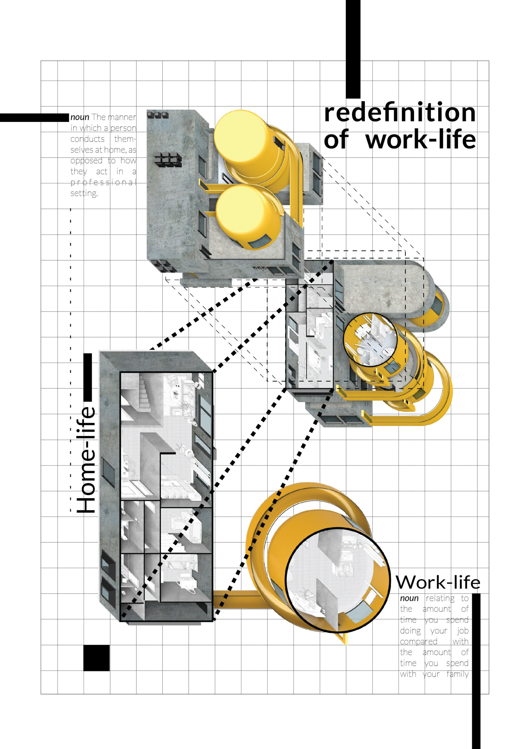 18012_Redefinition of work-life_Unit