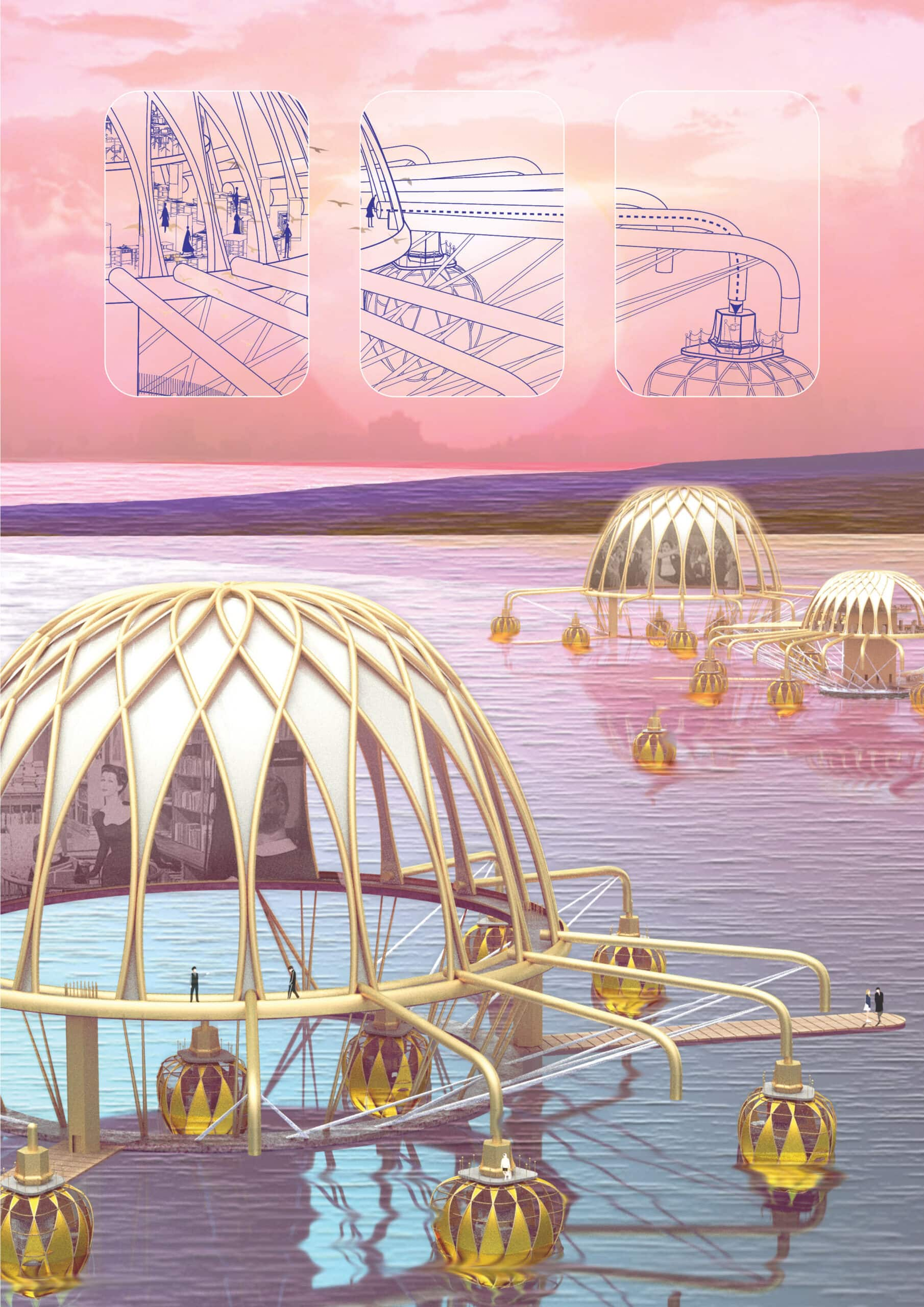 18124_Pier Atlantis_Functional