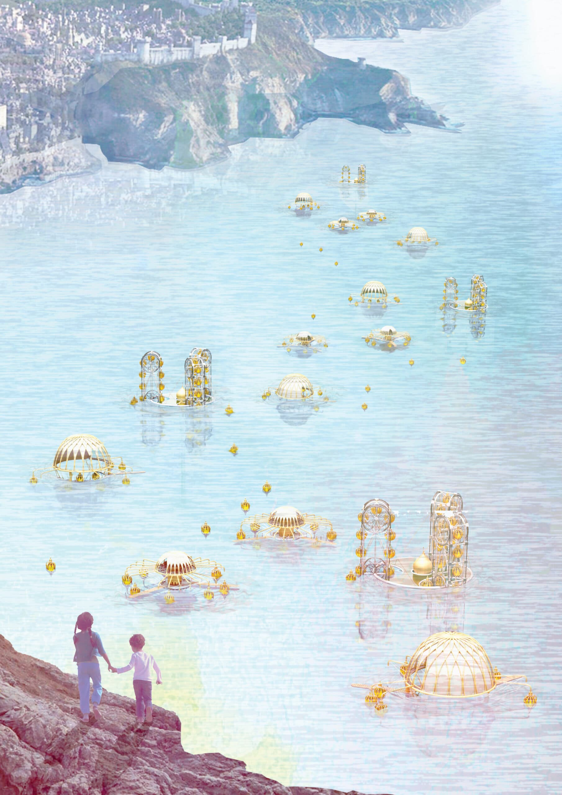 18124_Pier Atlantis_Presentation