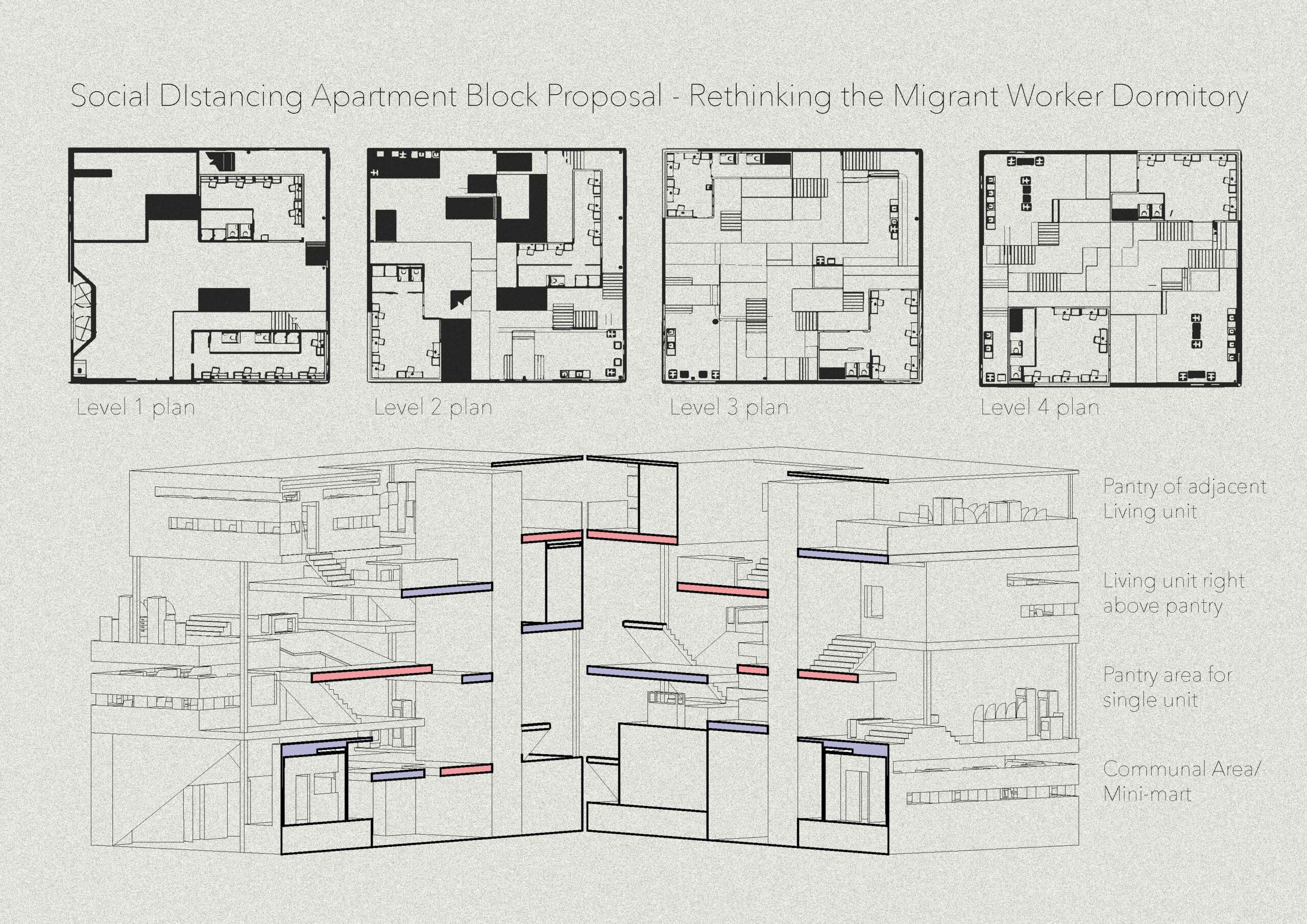 18127_New Dorm Norms_Block