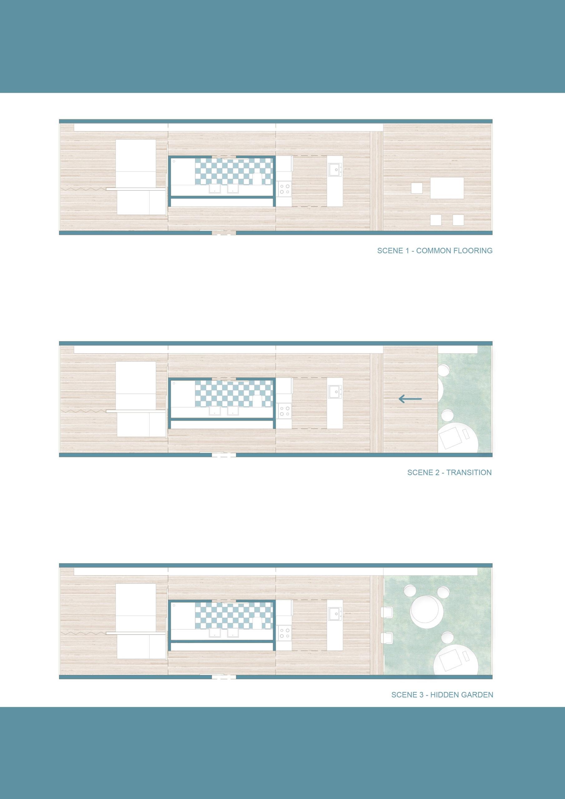 18137_When exterior meets interior_Unit