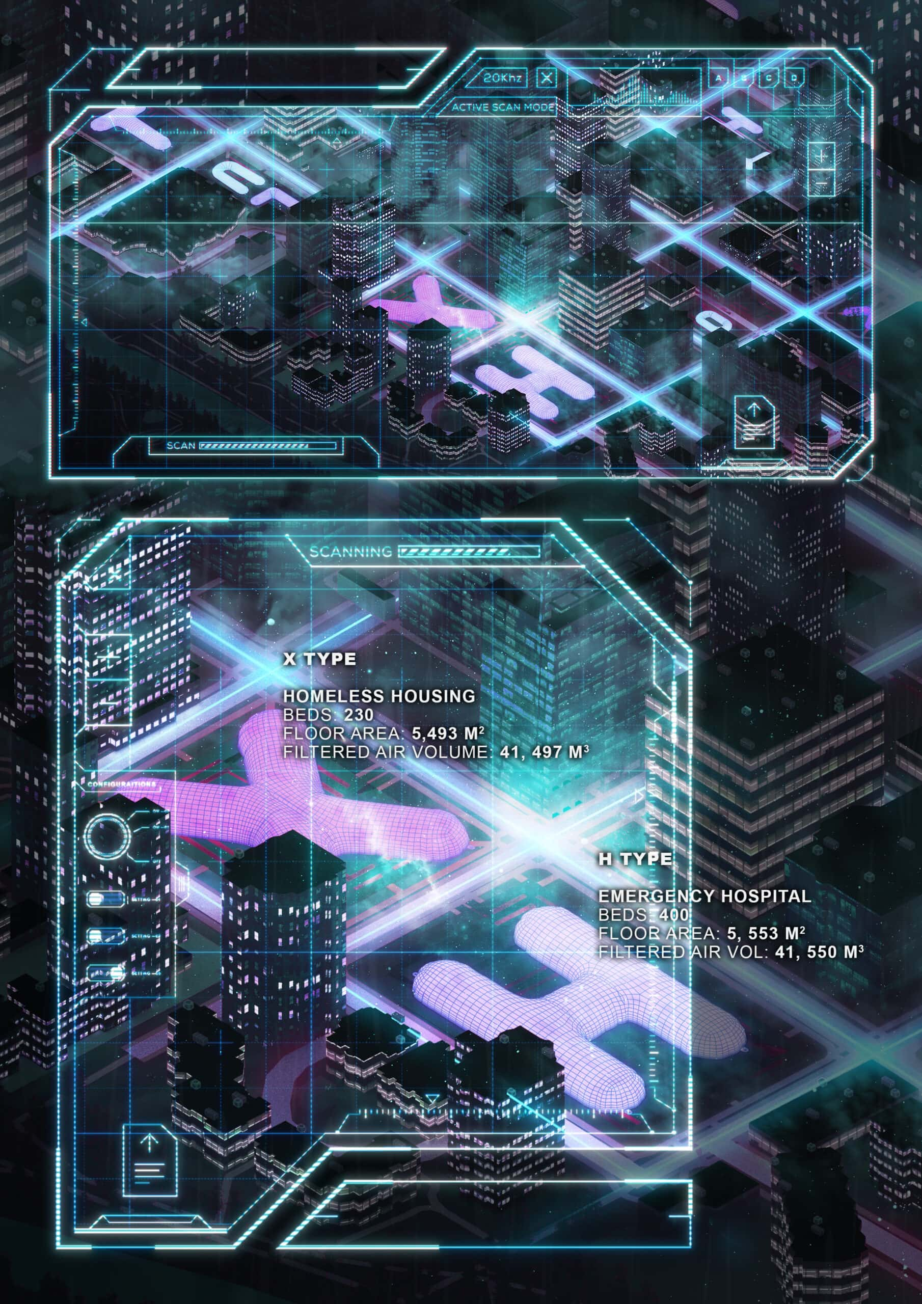 18296_Soft City_Functional