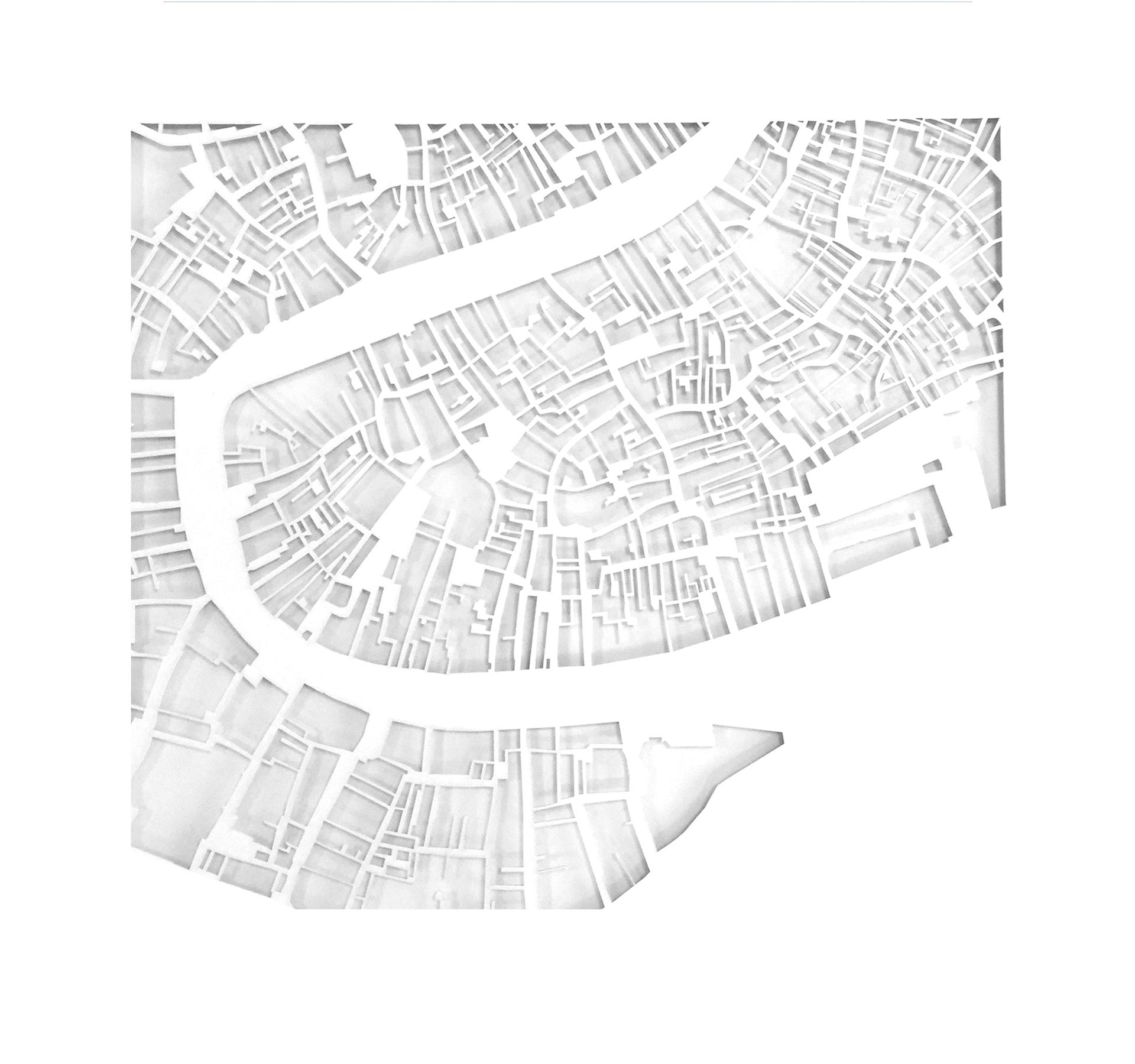 AcquaAlta_BarbaraStallone_architect_SouFujimotoArchitects_01