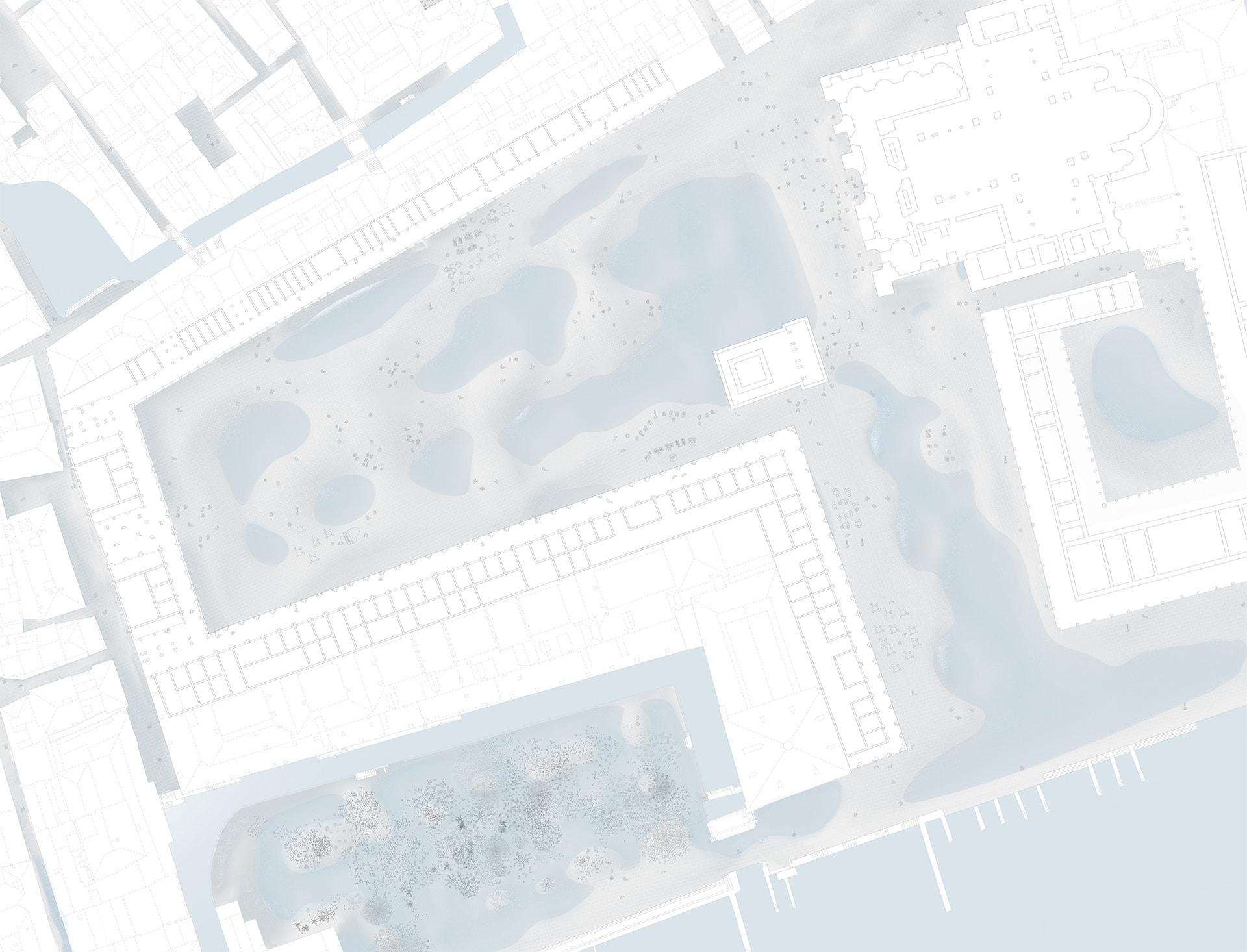 AcquaAlta_BarbaraStallone_architect_SouFujimotoArchitects_04