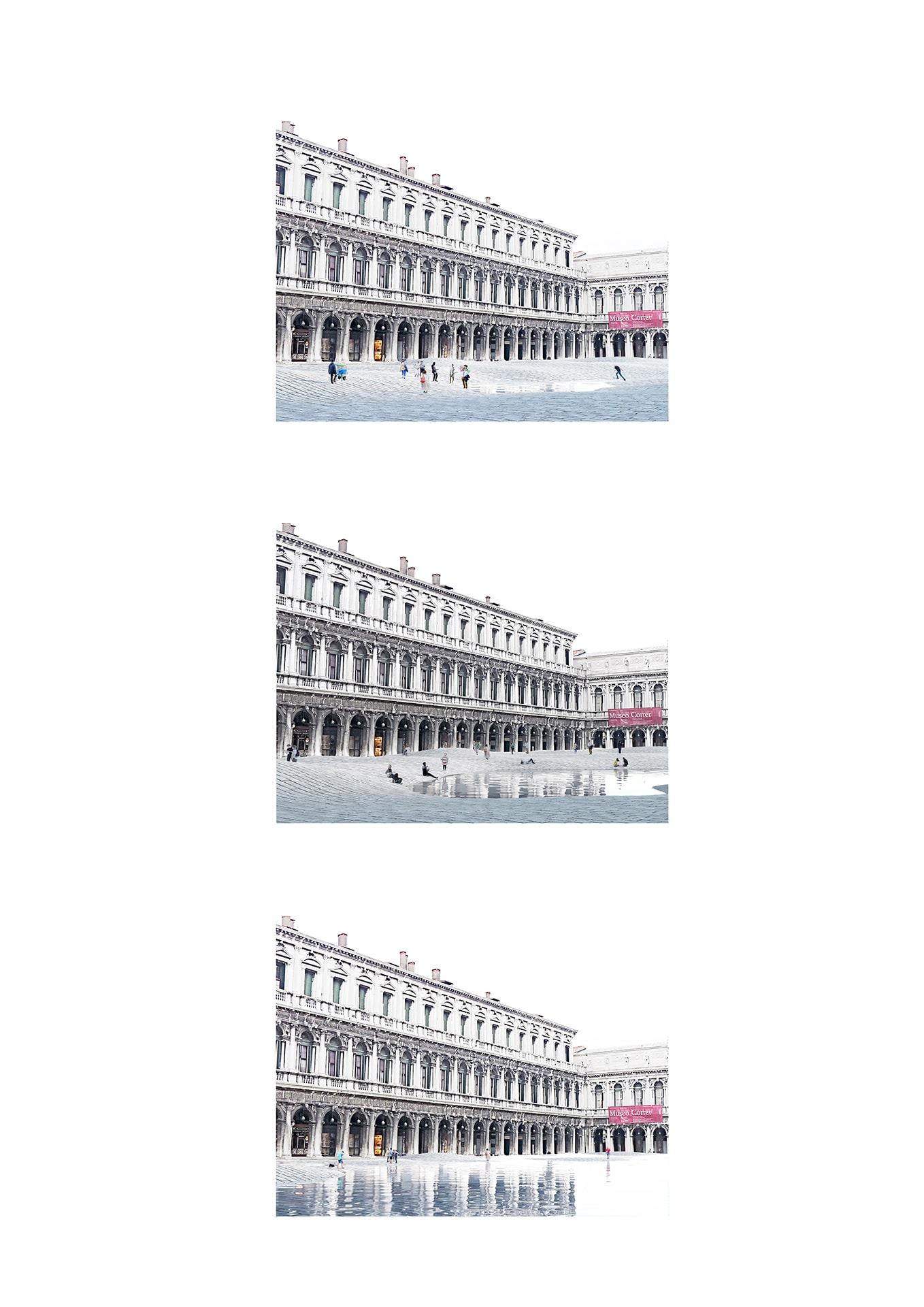 AcquaAlta_BarbaraStallone_architect_SouFujimotoArchitects_06