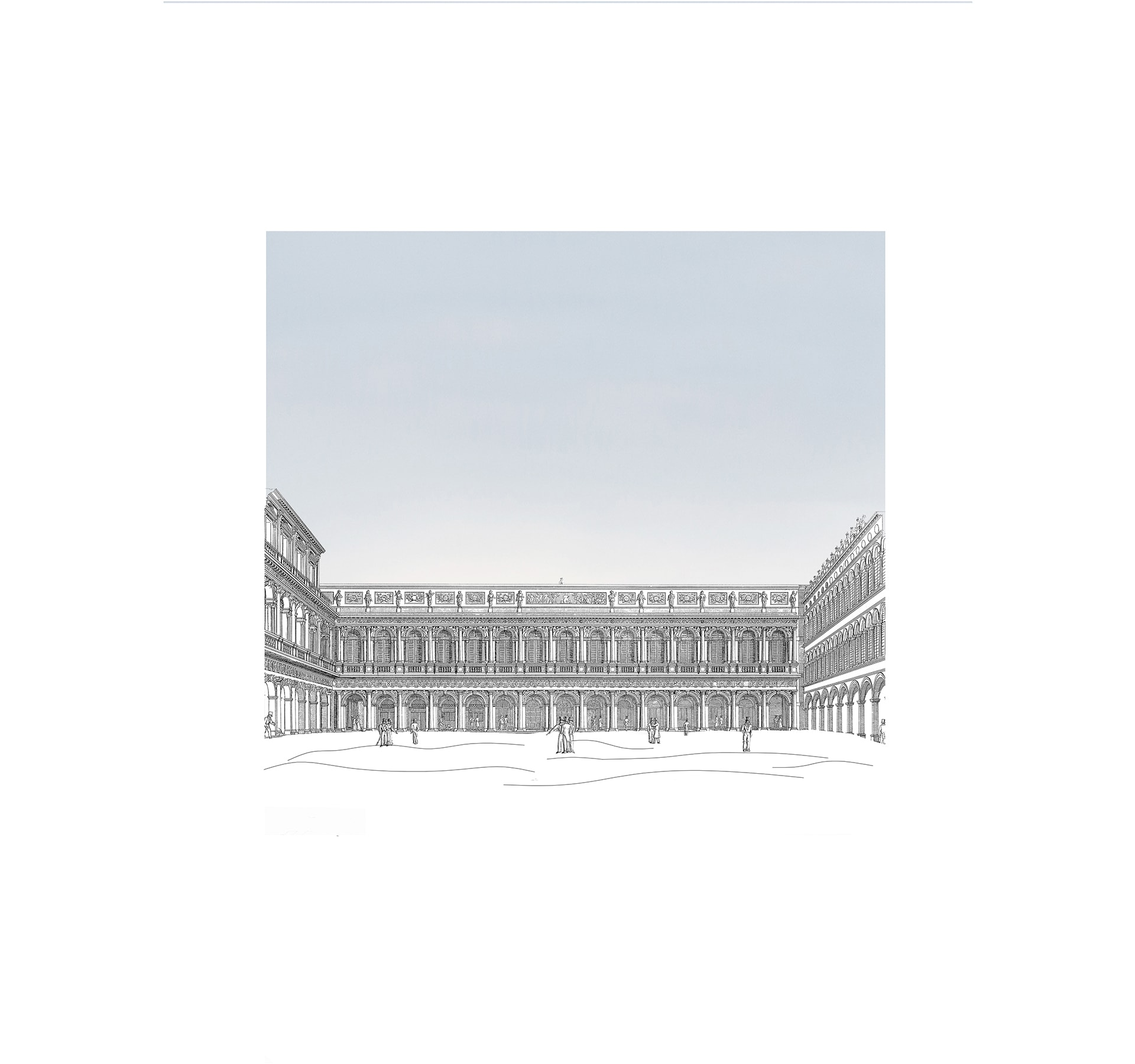 AcquaAlta_BarbaraStallone_architect_SouFujimotoArchitects_07