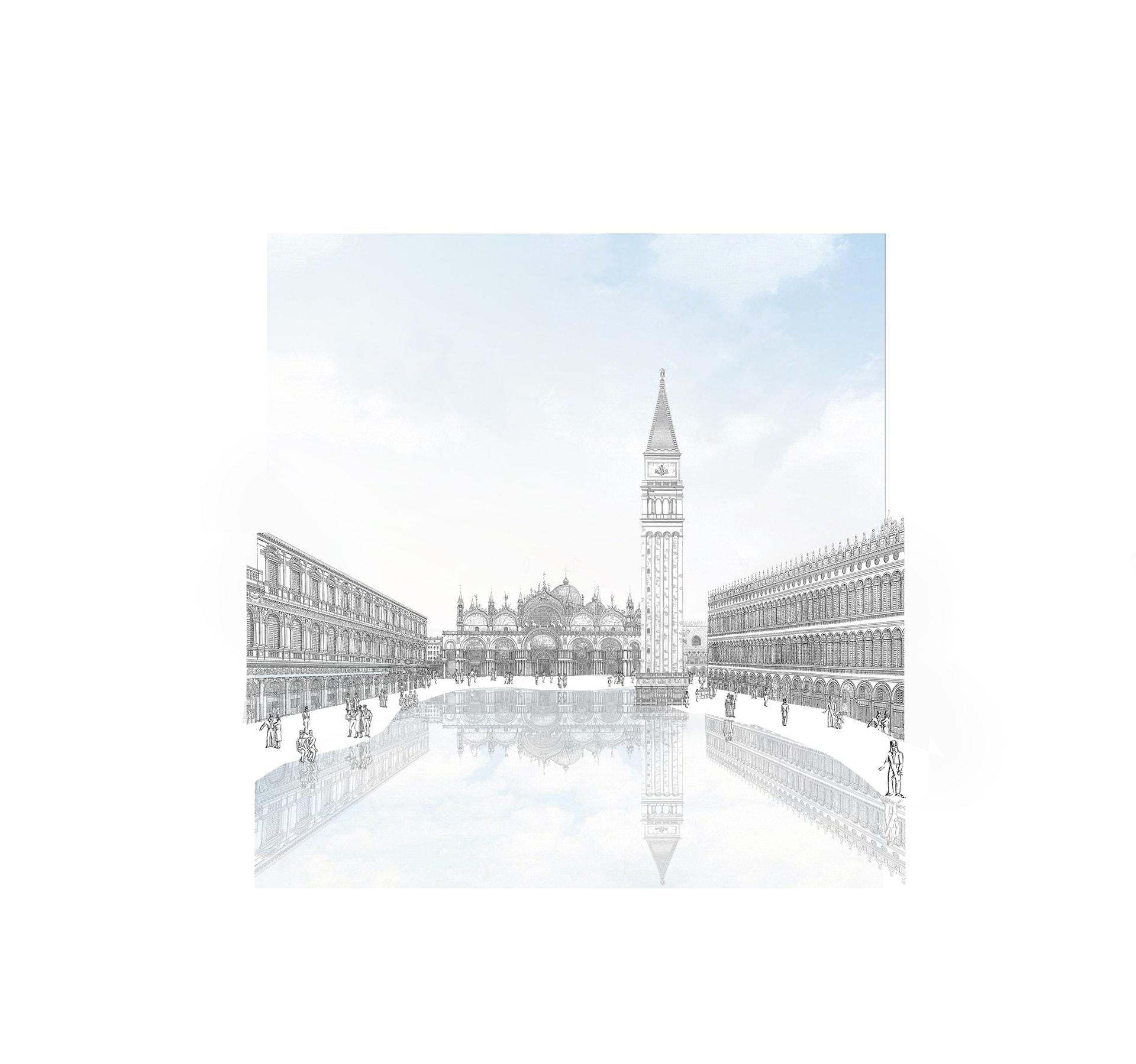 AcquaAlta_BarbaraStallone_architect_SouFujimotoArchitects_11