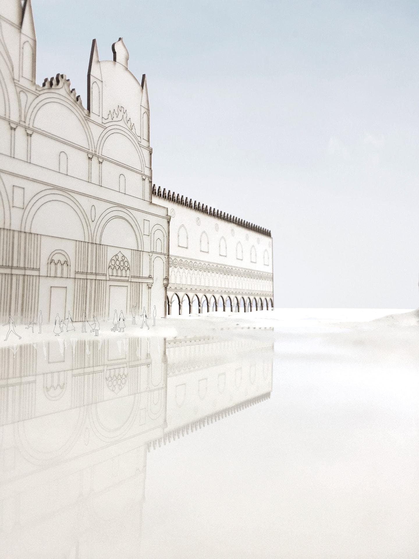 AcquaAlta_BarbaraStallone_architect_SouFujimotoArchitects_15