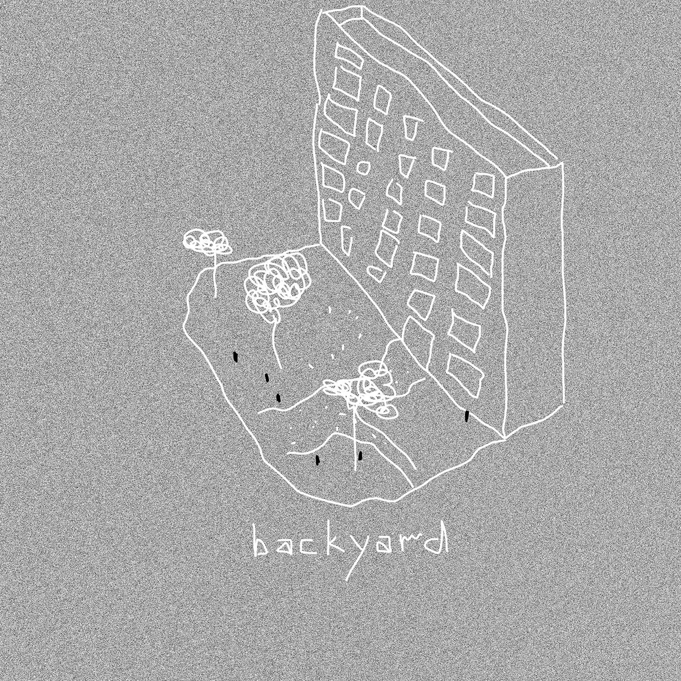 backyard1-120pxl