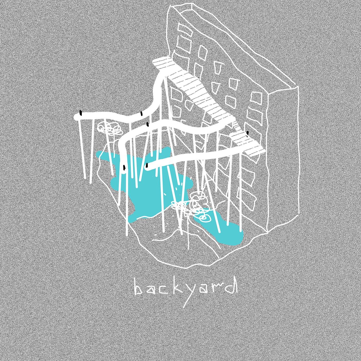 backyard2-120pxl