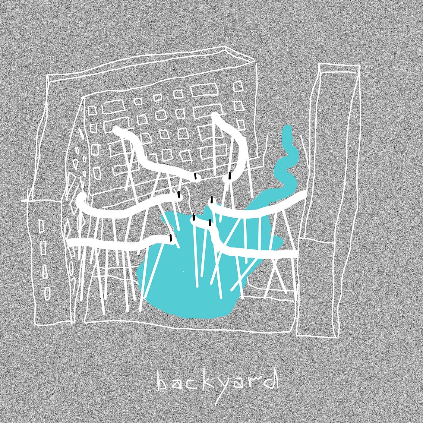 backyard4-120pxl