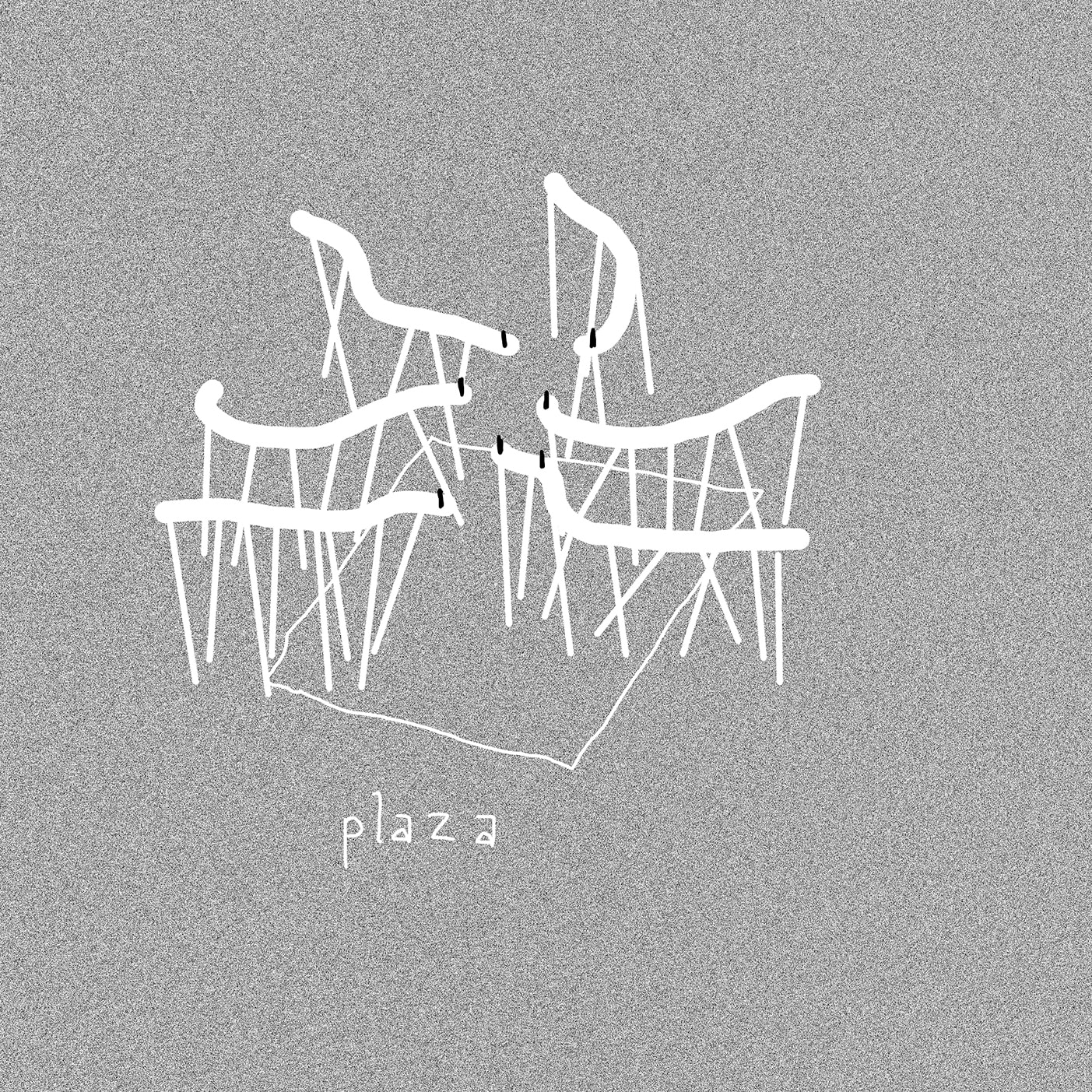 plaza2-120pxl