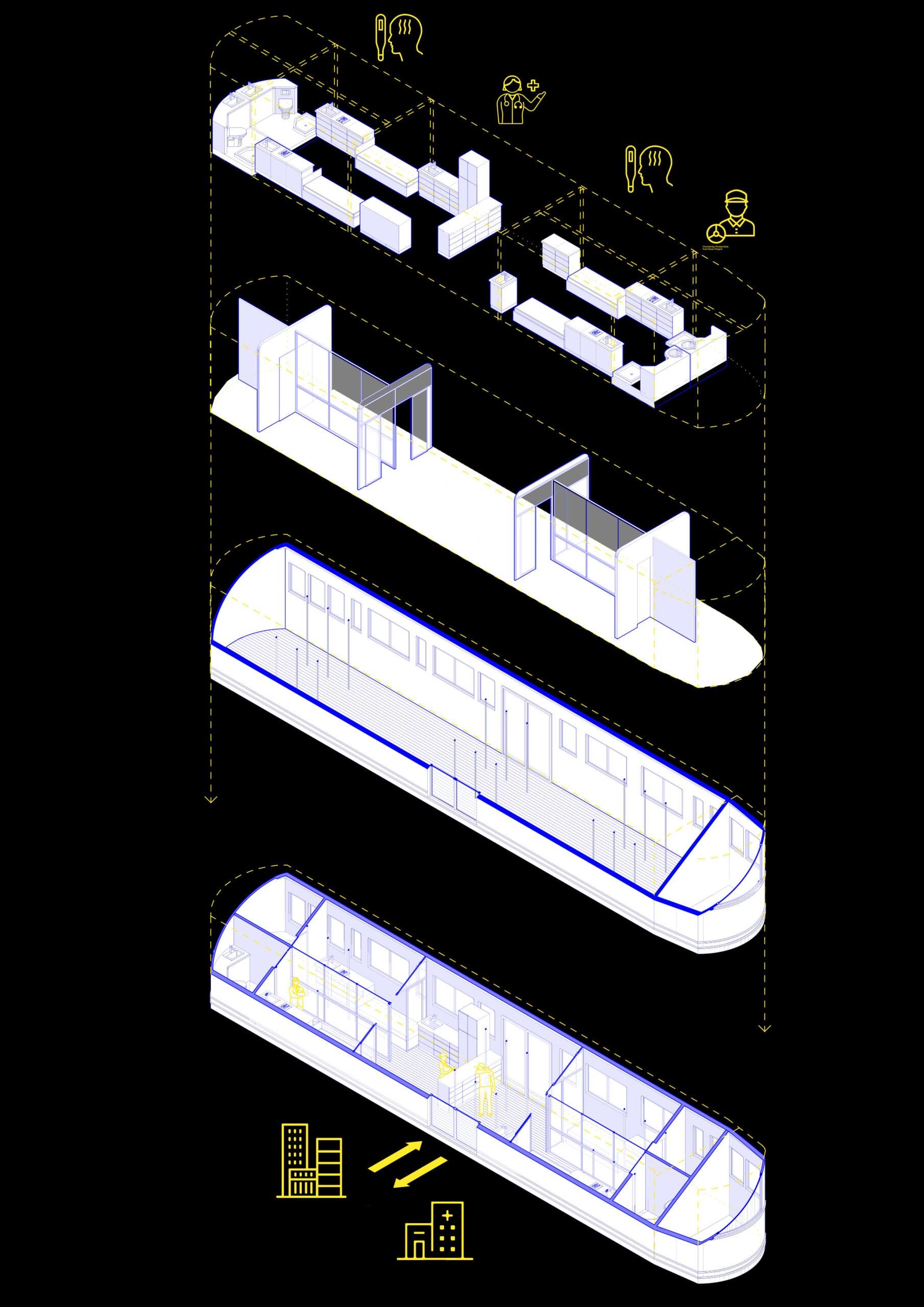 18268_Sanitizing tram_Functional